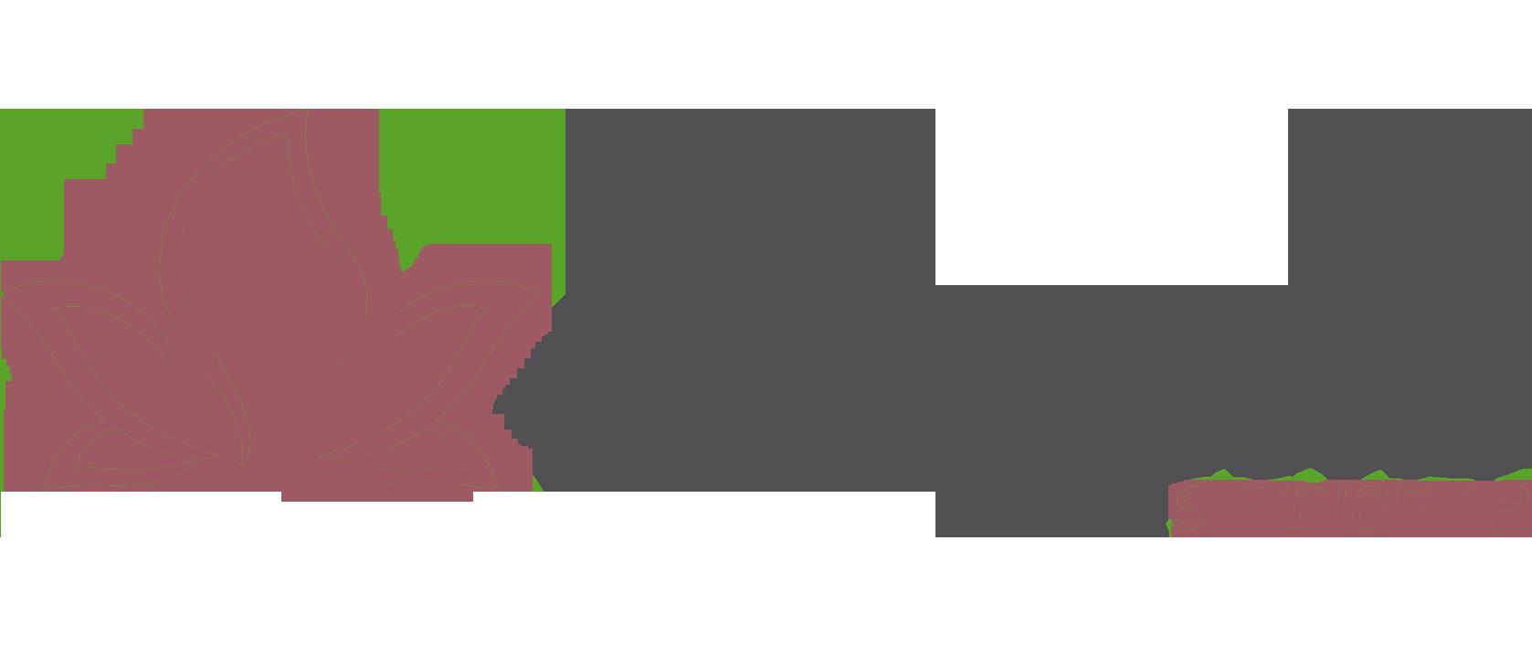 Cleanflat Sverige AB